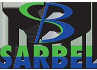 Sarbel A.Ş.